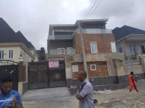 2 bedroom Flat / Apartment for rent Lakeview estate phase 2 Apple junction Amuwo Odofin Lagos