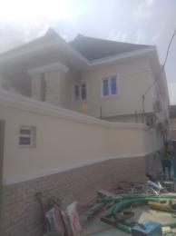 2 bedroom Flat / Apartment for rent lake veiw phase 1 Apple junction Amuwo Odofin Lagos