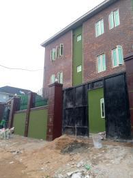 2 bedroom Flat / Apartment for rent Beside good luck Ogudu-Orike Ogudu Lagos