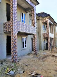 2 bedroom Semi Detached Duplex House for sale Behind Blenco Supermarket  Peninsula Estate Ajah Lagos