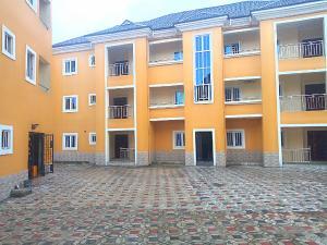 2 bedroom Flat / Apartment for rent New Road Ada George Port Harcourt Rivers