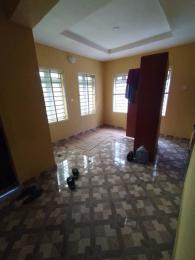 2 bedroom Blocks of Flats for rent Isheri North Ojodu Lagos
