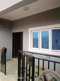 2 bedroom Flat / Apartment for rent Ojodu Abiodun Berger Ojodu Lagos