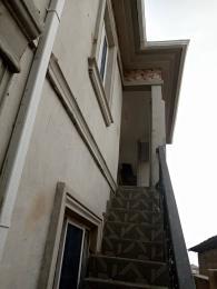 2 bedroom Blocks of Flats for rent Ishaga Berger Ojodu Lagos