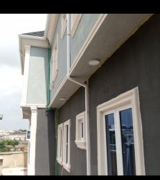 2 bedroom Blocks of Flats for rent Omole Phase 2 Extension Omole phase 2 Ojodu Lagos