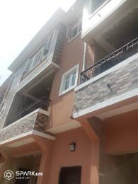 2 bedroom Mini flat Flat / Apartment for rent Independence Layout Enugu Enugu