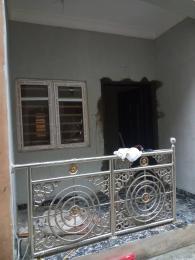 2 bedroom Studio Apartment Flat / Apartment for rent Ikeja GRA Ikeja GRA Ikeja Lagos