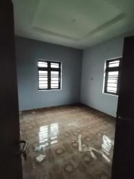 2 bedroom Flat / Apartment for rent Prayer Estate Apple junction Amuwo Odofin Lagos
