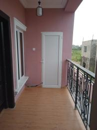 2 bedroom Shared Apartment Flat / Apartment for rent Forthright. Gardens Arepo Arepo Ogun
