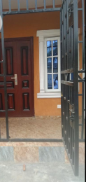 2 bedroom Flat / Apartment for rent Beckley Estate Ifako Agege Lagos