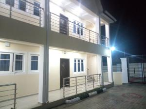 2 bedroom Flat / Apartment for rent Soka felele extension Challenge Ibadan Oyo