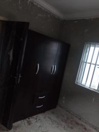 2 bedroom Blocks of Flats House for rent Adeoyo ring road Ring Rd Ibadan Oyo