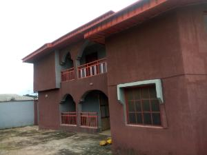 2 bedroom Flat / Apartment for rent 65, Kemta estate Idi Aba Abeokuta Ogun