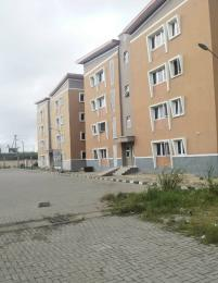 2 bedroom Flat / Apartment for sale Millenuim/UPS Gbagada Lagos