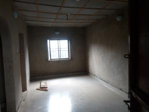 2 bedroom Flat / Apartment for rent @ Kambala, Olambe Yakoyo/Alagbole Ojodu Ogun