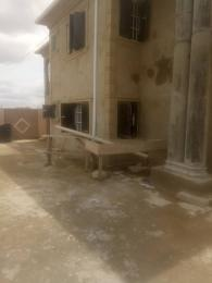 2 bedroom Flat / Apartment for rent Opere Estate After New Garage Challenge Ibadan Oyo