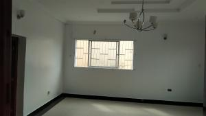 2 bedroom Flat / Apartment for rent At Awuse Estate Opebi Ikeja Lagos
