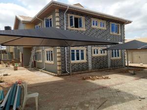 2 bedroom Flat / Apartment for rent Aerodrome Gra Samonda Ibadan Oyo