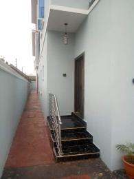 2 bedroom Flat / Apartment for rent Diamond estate command area of ipaja Lagos State Ipaja road Ipaja Lagos