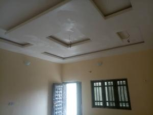 2 bedroom Flat / Apartment for rent Off Kalejaiye street, beesam Mafoluku Oshodi Lagos