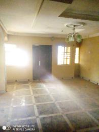 2 bedroom Flat / Apartment for rent Baruwa inside, ipaja, Lagos Ipaja Lagos