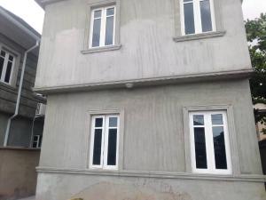 2 bedroom Flat / Apartment for rent Eyituoyo Omatshola Street Ajao Estate Isolo Lagos