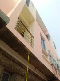 2 bedroom Flat / Apartment for rent Joe Best Street Ajao Estate Isolo Lagos