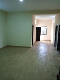2 bedroom Flat / Apartment for rent Lilly Estate Apple junction Amuwo Odofin Lagos