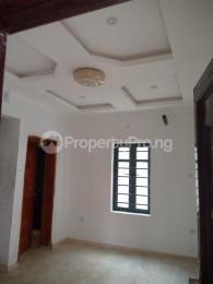 2 bedroom Flat / Apartment for rent Diamond Estate Command Ipaja Ipaja Ipaja Lagos