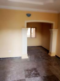 2 bedroom Mini flat Flat / Apartment for rent Back of NTA Asaba Delta