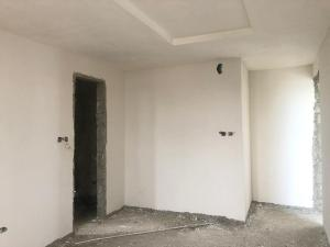 Flat / Apartment for sale Lekki Phase 1 Lekki Lagos