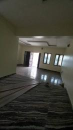 2 bedroom Shared Apartment Flat / Apartment for rent Port Harcourt Rivers