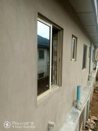 2 bedroom Blocks of Flats House for rent Puposola area Abule Egba Abule Egba Lagos