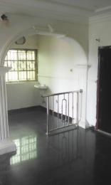 2 bedroom Detached Bungalow for rent Ajara Akobo Ibadan Oyo