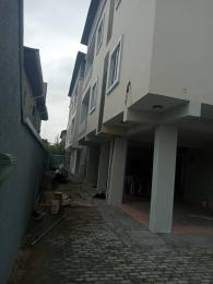 2 bedroom Blocks of Flats House for rent Orland Estate, Sharing The Same Fence With Peninsula Estate Peninsula Estate Ajah Lagos