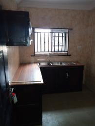 2 bedroom Flat / Apartment for rent Alagomeji Alagomeji Yaba Lagos