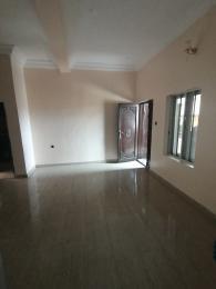 2 bedroom Flat / Apartment for rent Estate  Amuwo Odofin Amuwo Odofin Lagos