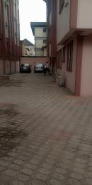 2 bedroom Flat / Apartment for rent Sabo Sabo Yaba Lagos