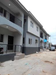 2 bedroom Flat / Apartment for rent Adejumo Alafara  Eleyele Ibadan Oyo