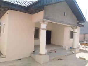 2 bedroom Flat / Apartment for rent Aerodome Gra Samonda Ibadan Oyo