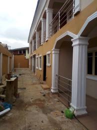 3 bedroom Flat / Apartment for rent Felele Rab area, Challenge Ibadan Oyo