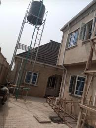 2 bedroom Flat / Apartment for rent Hassan Block area,Elebu Akala Express Ibadan Oyo