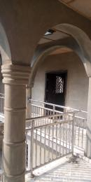 3 bedroom Flat / Apartment for rent Heritage estate behind Zartec Akala Express Ibadan Oyo