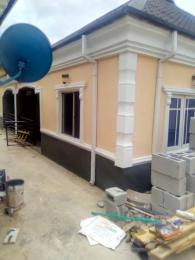 2 bedroom Flat / Apartment for rent Ire akari peluseriki estate,off akala express Akala Express Ibadan Oyo