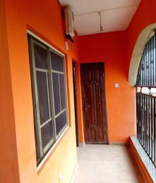 2 bedroom Flat / Apartment for rent  Iyana Agbala Alakia Ibadan Oyo