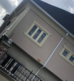 2 bedroom Flat / Apartment for rent Kasumu estate off tipper garage Akala Express Ibadan Oyo
