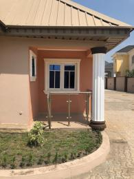 2 bedroom Flat / Apartment for rent Kolapo Ishola Gra Akobo Ibadan Oyo