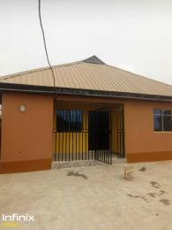 2 bedroom Flat / Apartment for rent Moniya express area Moniya Ibadan Oyo