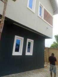 2 bedroom Flat / Apartment for rent Orange Gate Oluyole Estate Ibadan Oyo