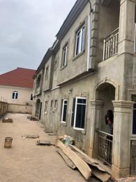 2 bedroom Flat / Apartment for rent Behind Icast school, Elebu Akala Express Ibadan Oyo
